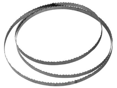 ЗУБР  1425 х 8 х 0,5мм 12TPI полотно ленточное для пилы ЗПЛ-350-190