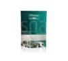 SpaPharma соль мертвого моря 300 мл.