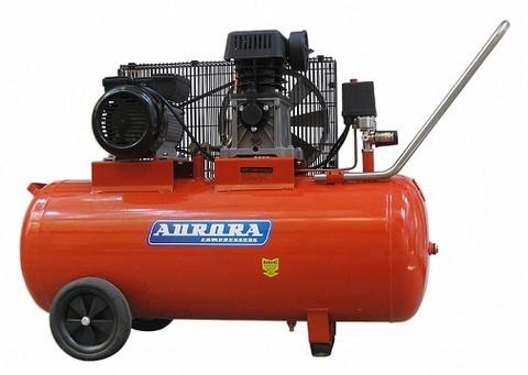 Воздушный компрессор Aurora STORM 100