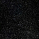 Габбро Карелия - плитка, ступени, гранитная брусчатка