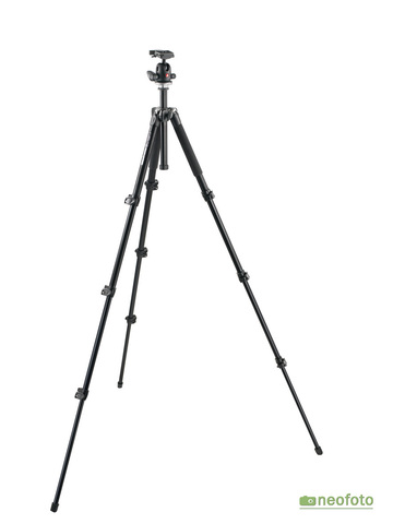 Manfrotto MK294A4-A0RC2