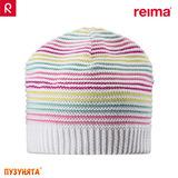 Шапочка Reima Rubble 528380-0100