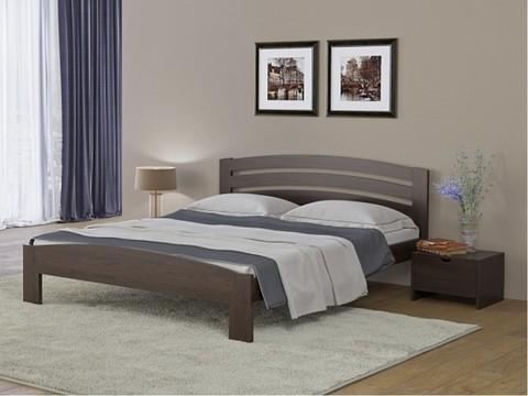 Кровать Веста 2R с основанием