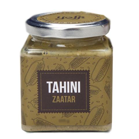 https://static-eu.insales.ru/images/products/1/4738/123245186/tahini_oregano.jpg