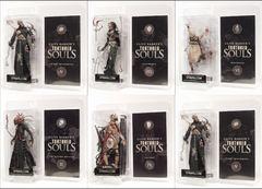 Clive Barker's Tortured Souls Series 1