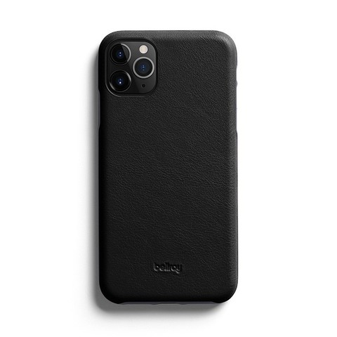 Чехол Bellroy iPhone 11 Pro Case