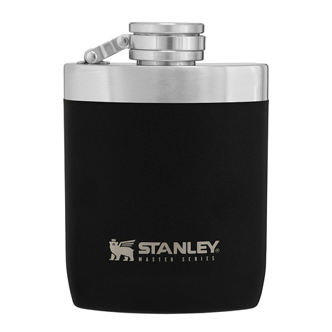 Фляжка STANLEY Master 0,23L