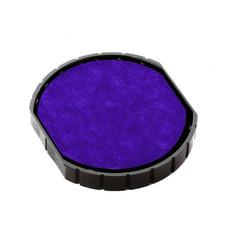 Подушка штемпельная сменная E/R40 фиол. для R40 Colop