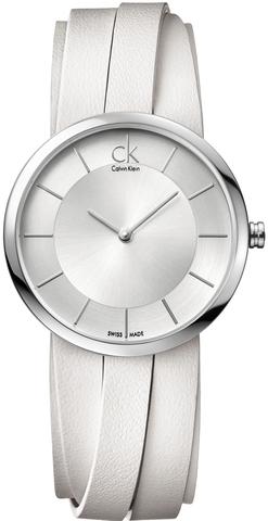Купить Наручные часы Calvin Klein Extent K2R2M1K6 по доступной цене