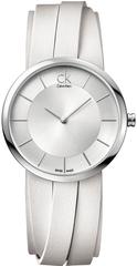Наручные часы Calvin Klein Extent K2R2M1K6