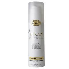 Лифтинг для волос Original Classic - средство для восстановления волос с кератином LUXORY KV-1 100 мл