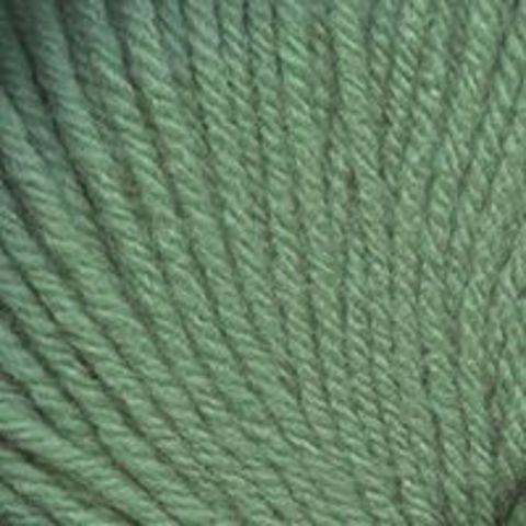 Пряжа Кроха (Троицкая) 57 Светлый салат - купить в интернет-магазине недорого klubokshop.ru