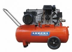 Воздушный компрессор Aurora STORM 50