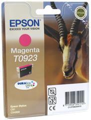 Картридж Epson T0923