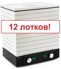 Дегидратор Lequip D-Cube Max LD-9013M