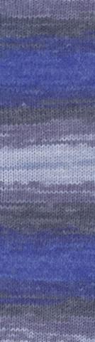 Пряжа Burcum batik (Alize) 4761 - купить в интернет-магазине недорого klubokshop.ru