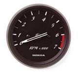 Тахометр для Honda, BF 8 - BF 20