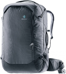 Рюкзак Deuter Aviant Access 55