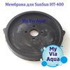 Мембрана для SunSun HT-400