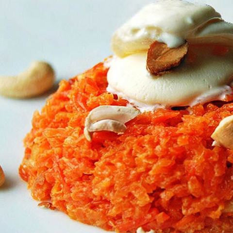 https://static-eu.insales.ru/images/products/1/474/48021978/carrot_halwa.jpg