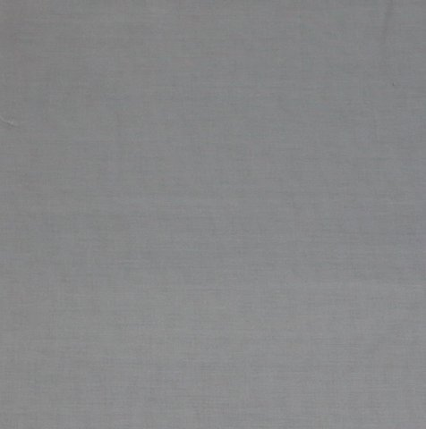 Простыня на резинке 90x200 Сaleffi Raso Tinta Unito сатин антрацит