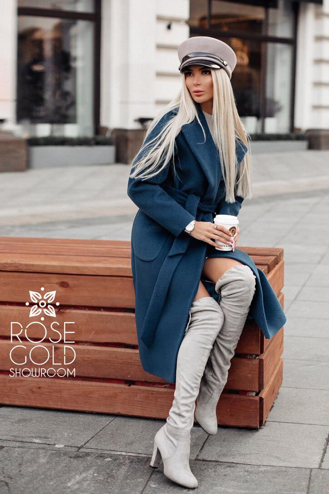 palto_halat_morskaja_volna