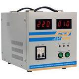 Стабилизатор Энергия АСН 10000 ( 10 кВА / 10 кВт ) - фотография