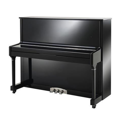 Акустические пианино Becker CBUP-120