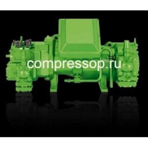 HSK8561-125 Bitzer купить, цена, фото в наличии, характеристики