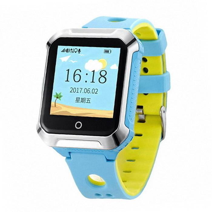 Каталог Часы Smart Baby Watch A20 smart_baby_watch_a20_103.jpg