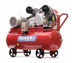 Воздушный компрессор Aurora TORNADO 110