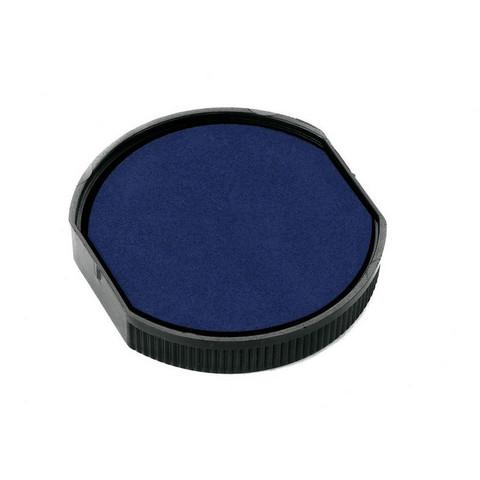 Подушка штемпельная сменная E/R50 син. для Pr. R50 Colop