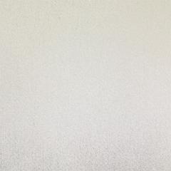 Велюр Natural velvet (Нейчер вельвет) 1202