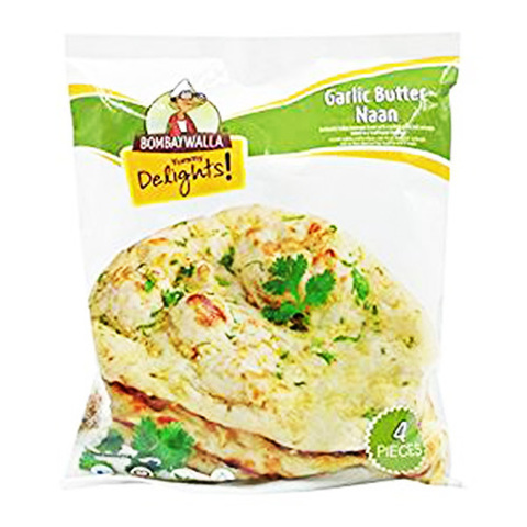 https://static-eu.insales.ru/images/products/1/4741/164631173/garlic_naan.jpg