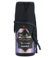 """Эфирное масло """"Вербена"""", Zeitun"""