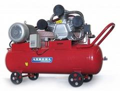 Воздушный компрессор Aurora TORNADO 135