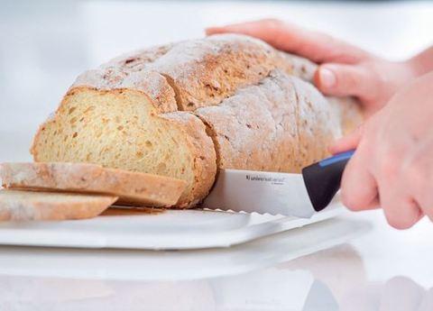 разделочная доска к «Умной Хлебнице»