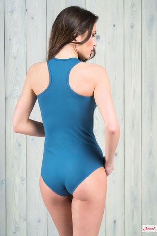 Боди женское Swimark C21210