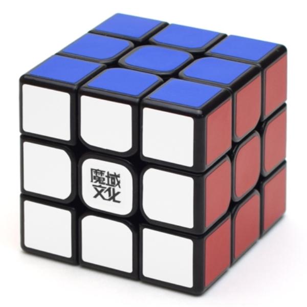 Куб 3*3*3 Moyu Aolong GT
