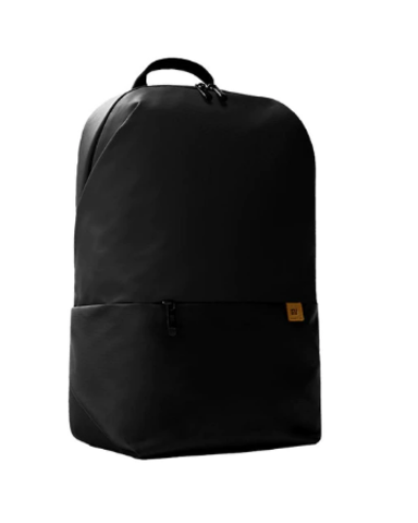Рюкзак Xiaomi Mi Simple Casual Backpack Black