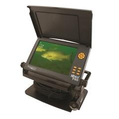 Подводная камера для рыбалки Aqua-Vu HD10i Pro