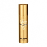 PACO RABANNE Lady Million deo 150ml spray