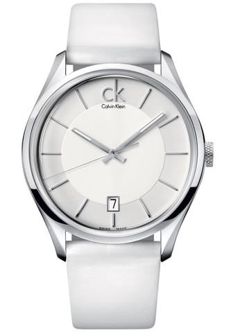 Купить Наручные часы Calvin Klein Masculine K2H21101 по доступной цене