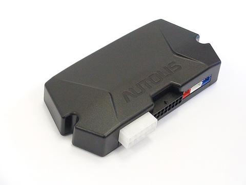Автосигнализация AUTOLIS Mobile (с установкой)