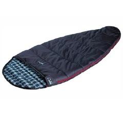 Спальный мешок High Peak Ellipse 250