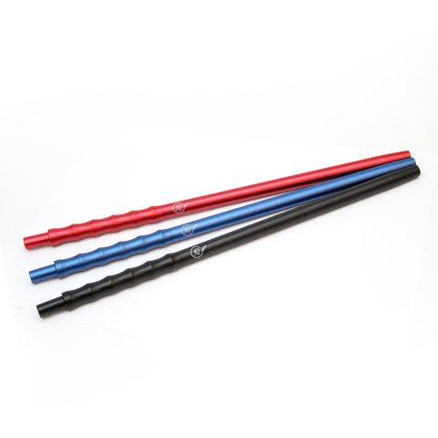 Мундштук для кальяна 50 CLOUDS Stick