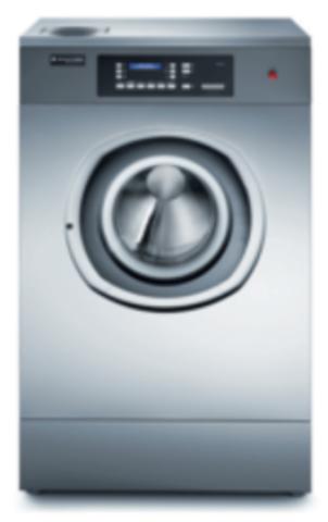 Профессиональная стиральная машина высшего класса SCHULTHESS WEI9130