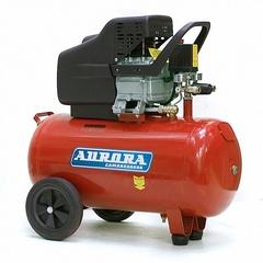 Воздушный компрессор Aurora WIND 50