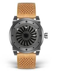 Мужские наручные часы Zinvo Blade Encore 00BENC-21