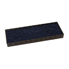 Подушка штемпельная сменная Е/45 син. для Pr. 45, Pr. 45-Set-F Colop
